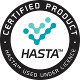 Hasta Pycnogenol certified product