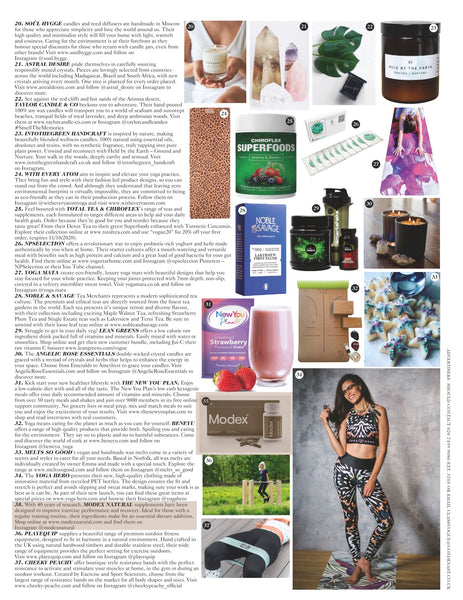 Vogue_Wellness_Modex_Sports_Supplement