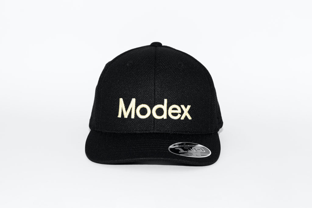 Modex x Flexfit 110 Hat