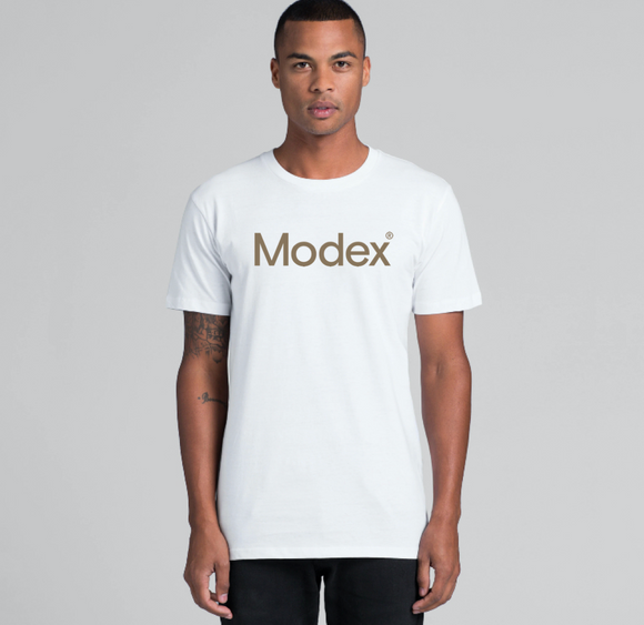 Modex Basic T-Shirt