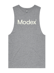 Modex Training Tank