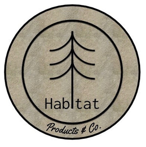 Habitat Products and Company