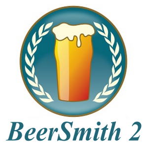 BIAC profiles for Beersmith