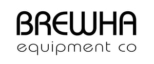 Complete All-in-One Beer Brewing Systems — BREWHA Equipment Co