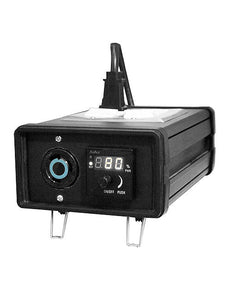 240V Power Control Box 30A controller