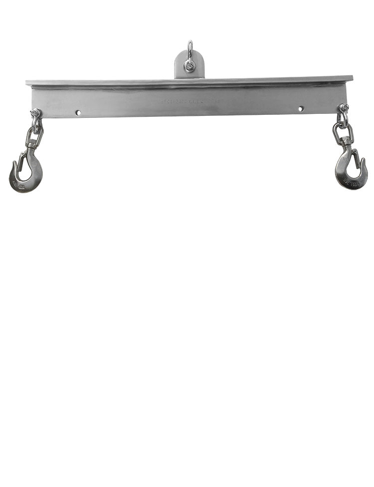 Mash Colander Lifting Beam