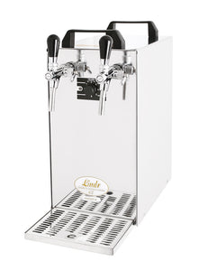 Beverage Chiller and Dispenser