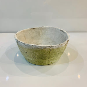 Whitestone Bowl - Large