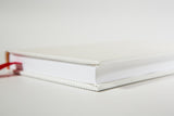 Berlin White-Ribbed Journal