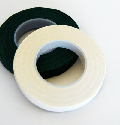 Floral Tape - DECO Clay Craft Academy Shop - 3