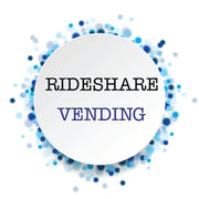 Rideshare Vending Coupons & Promo codes