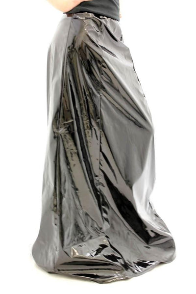 Gloss Nightwish Skirt