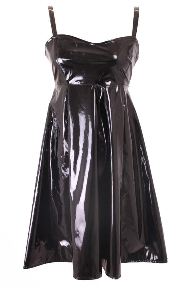 Gloss Serafina Dress