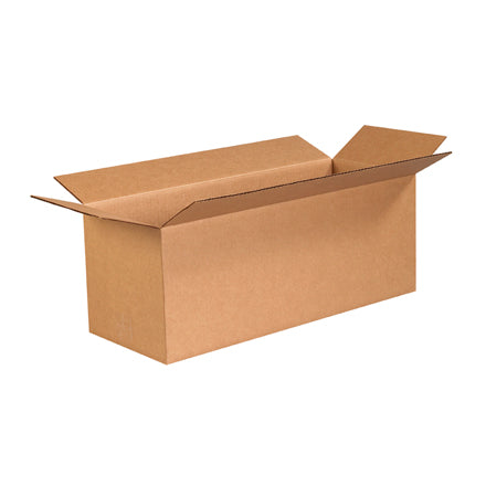16X12X6 Cardboard Packing Mailing Shipping Corrugated Box Cartons Moving