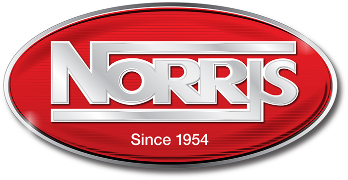 Norris Industries