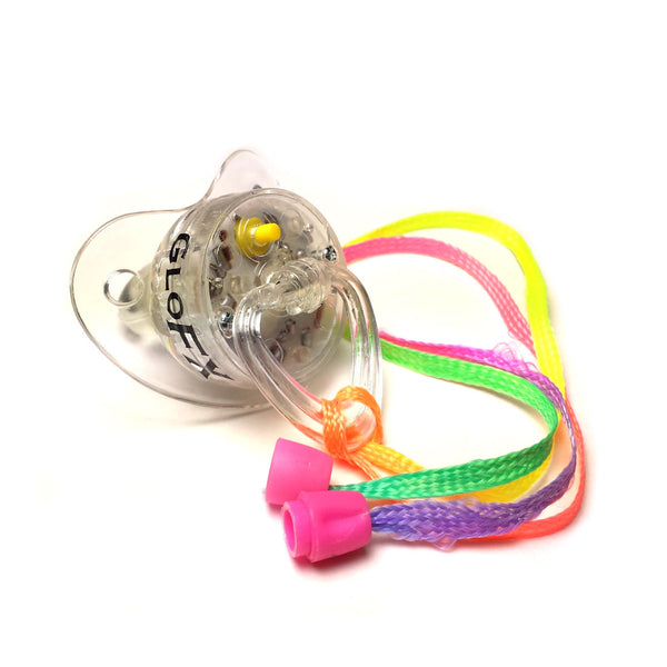 LED Pacifier (1788599271467)