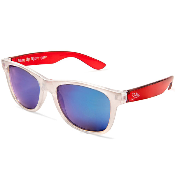 American Dream Sunglasses