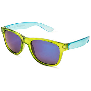 Blue Dream Sunglasses