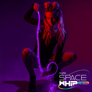 Space Whip Remix
