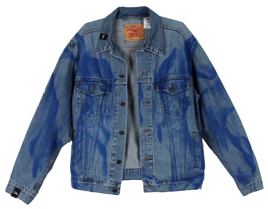 Apexer Collab Denim Jacket 1 (1645218267179)