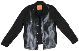 Apexer Denim Jacket 3