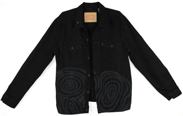 Apexer Denin Jacket 4 (1645885390891)