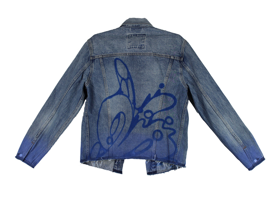 Apexer Collab Denim Jacket 5 (1645948534827)