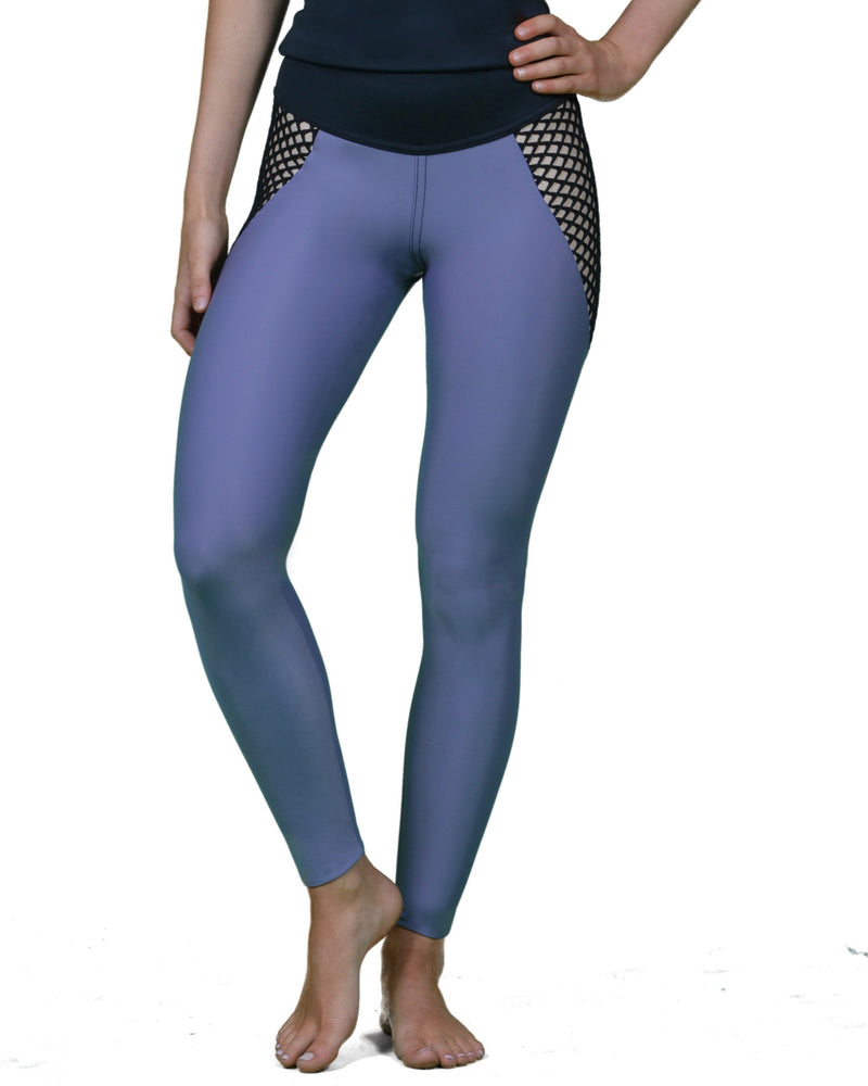 The Mirage Legging - Click For More Colors!