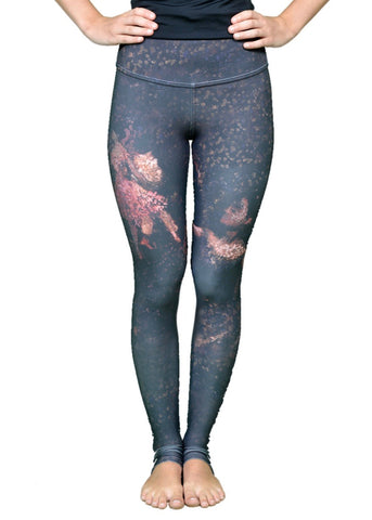 Degas Legging - New!