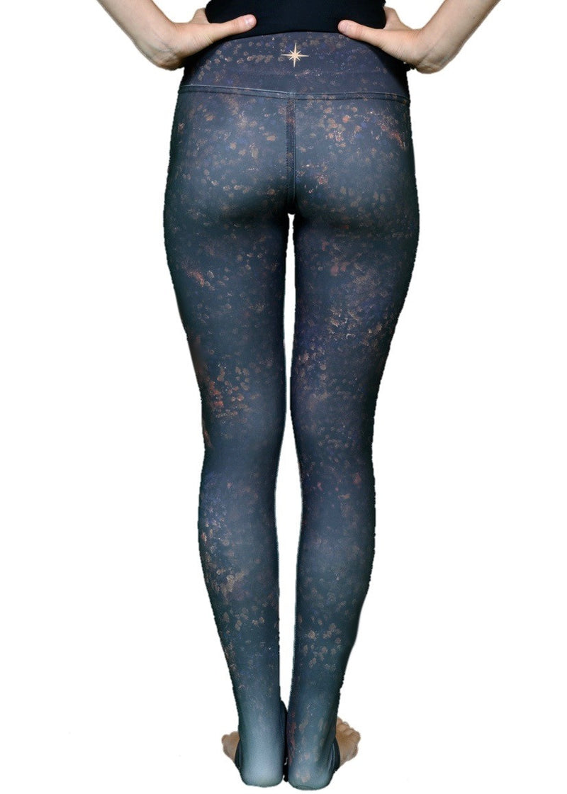 Degas Legging - Final Sale!