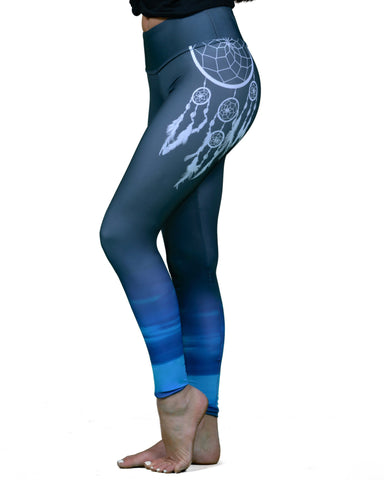 Dreamcatcher Legging - New!