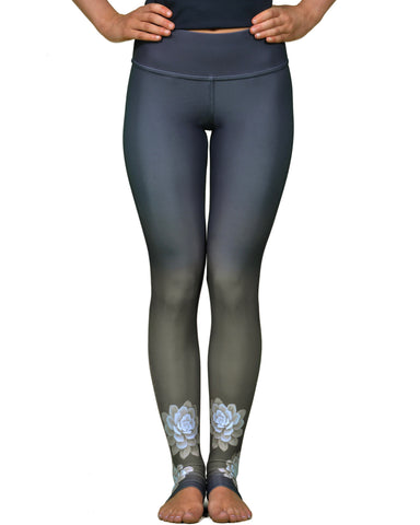 Desert Rose Legging - New