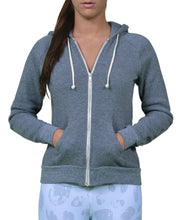 Load image into Gallery viewer, Women's Soul In The Sky Hoodie