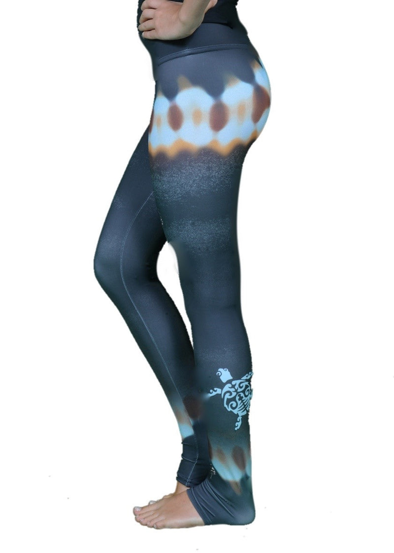 Release Restore Legging - Final Sale!