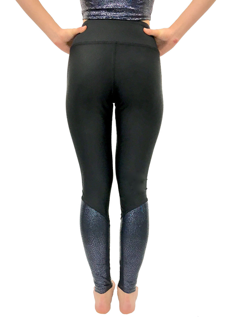 Chamkeela Leggings- New!