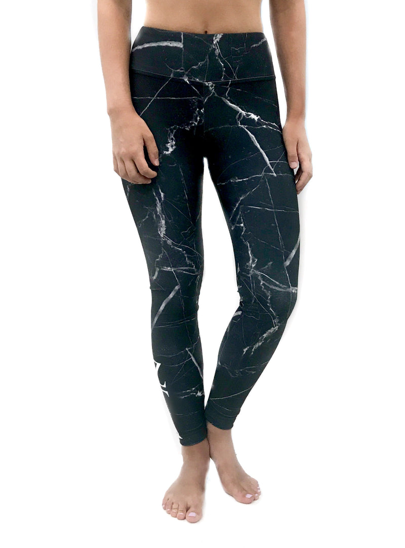 Take Flight Ombre Legging
