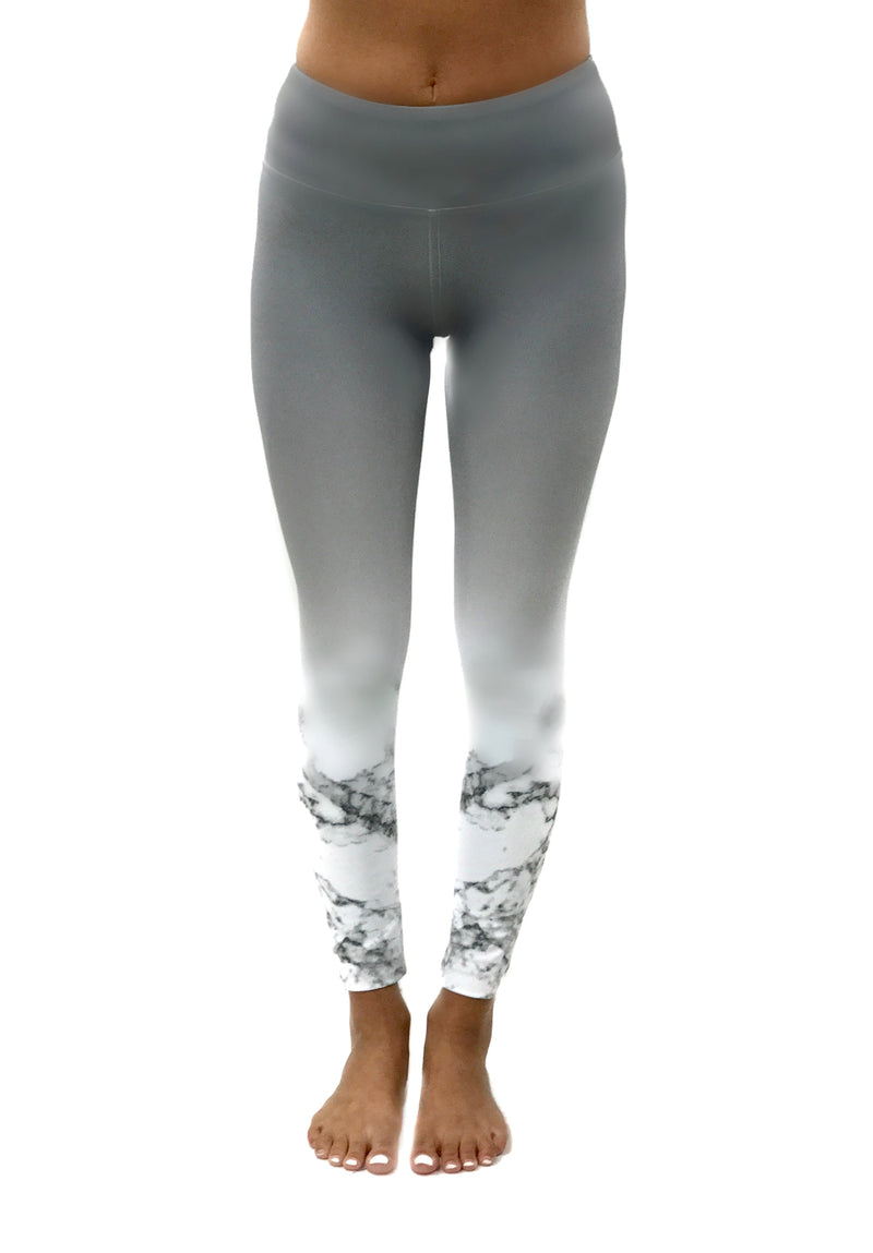 Love & Light Paris Legging - Final Sale!