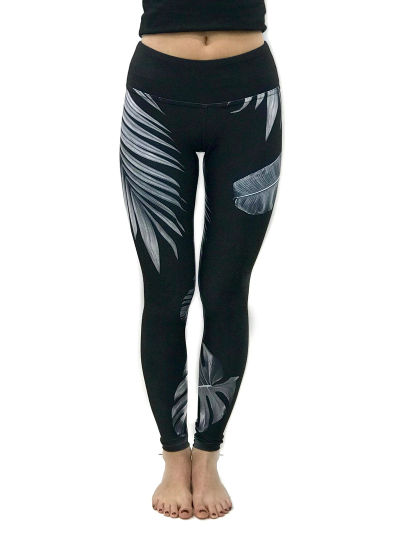 Tropical Twilight Legging - New!