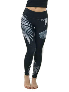 Tropical Twilight Legging