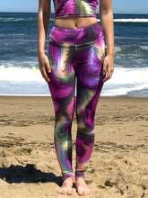 Load image into Gallery viewer, Sunset Sherbet Legging