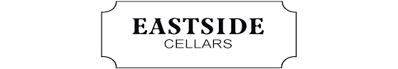Eastside Cellars