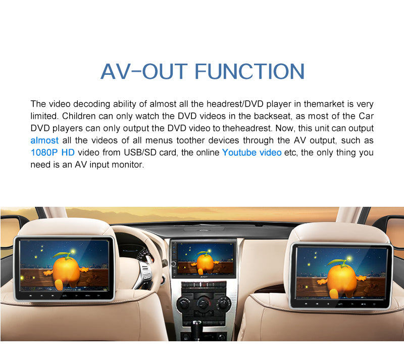 car multimedia navigation system android