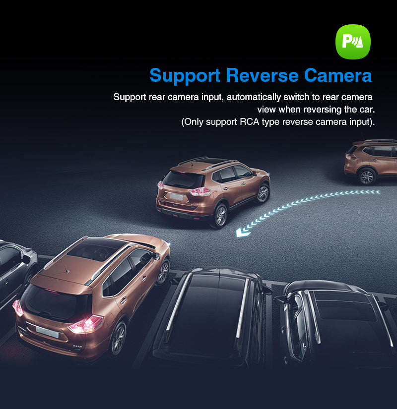 android 10 car screen