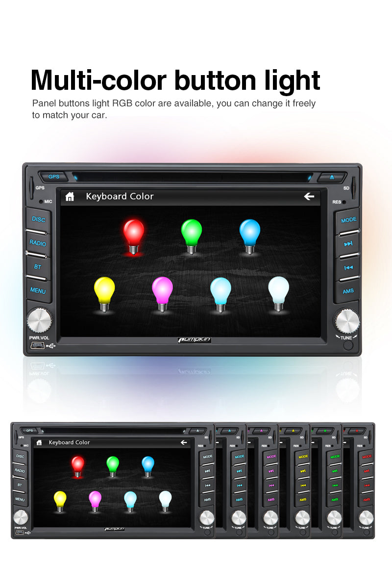 nissan car radio
