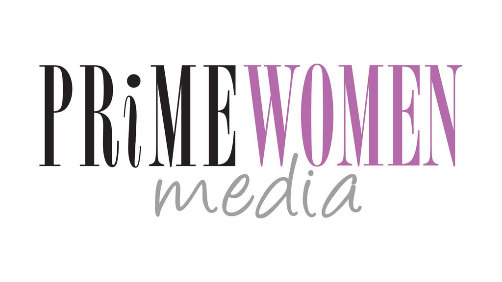 Prime Women  Media - Wellness Gardens Medicinals