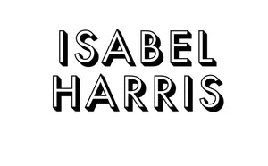 Isabel Harris