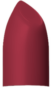 Isabel Harris Lipstick - Juliet - Isabel Harris
