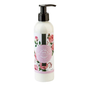 Durance Body Lotion Rose Petal 250ml - Isabel Harris