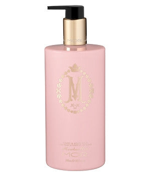 Mor Marshmallow Hand and Body Milk