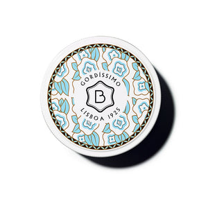 Benamor Body Butter - Gordissimo - Isabel Harris
